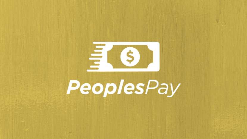 Peoples Pay June Blog 830 X467 3