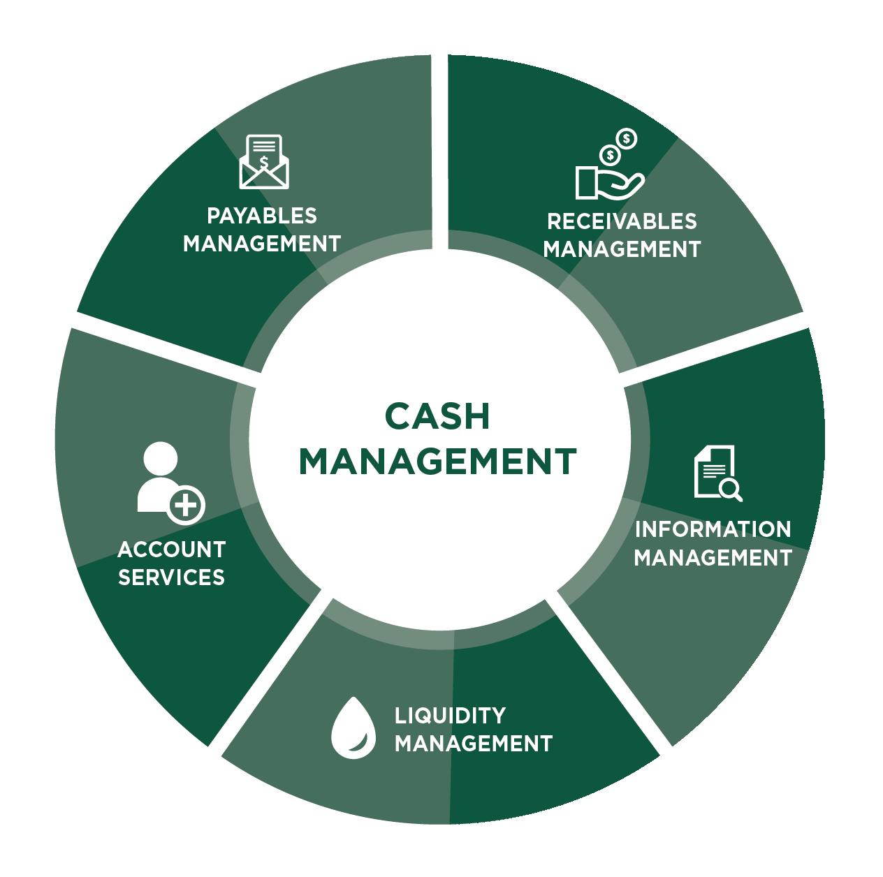 Cash Management Definition - investopedia.com